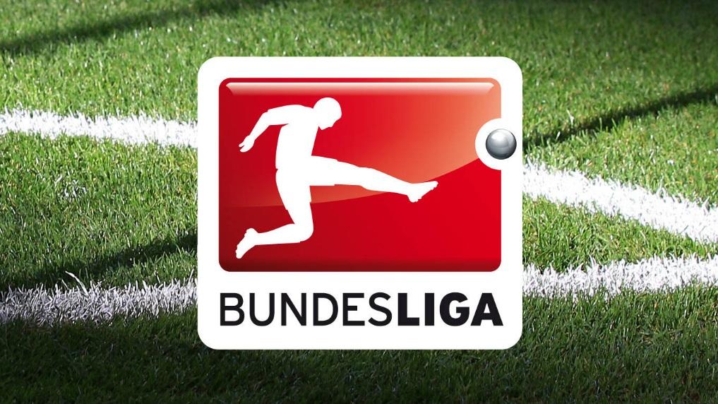 Über die Bundesliga