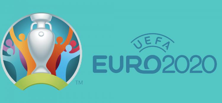 Höhepunkte der UEFA EURO 2021